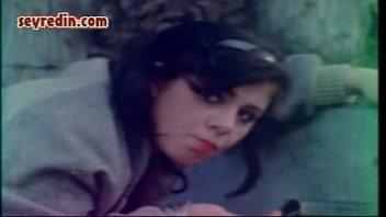 Dolgun Memeli Türk Kızı Trip Atarak Verdi