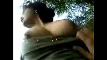 Lezbiyen Çift Sex Oyuncakları ile Sevişiyor